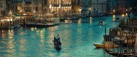 Velencei Karnevál 2018 - 3 nap 1 éj szállással