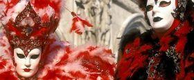 Velencei Karnevál 2018 - 3 nap 2 éj szállással